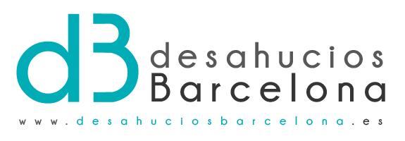 Desahucios Barcelona